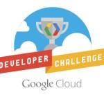 Enter for Google Cloud Platform Developer Challenge 2014
