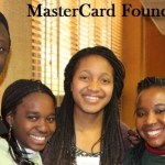 Updated: 19 + 3 Universities offering MasterCard Foundation $500 Million Scholarships to Empower 15,000 Africans + How to Apply