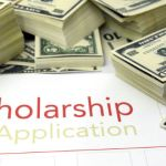 10 Steps: How to Apply for Scholarships for international students