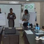 Youth Square Nigeria Call for Application for Accountability and Good Governance Program for Women 2015