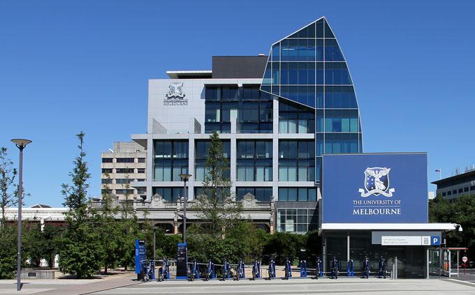 University-of-Melbourne-Aus