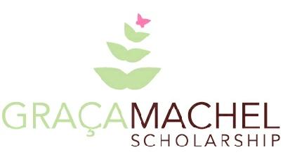 Graça Machel Scholarships for Women