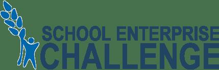 school enterprise challenge