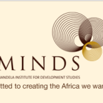 Mandela Institute for Development Studies (MINDS) Scholarship Program for Leadership Development 2017