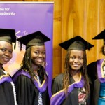 PfAL-LSE Scholarships in UK for Sub-Saharan African Students 2016-2017