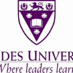 Rhodes University Hugh le May Fellowship for South African Students 2017/2018