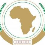 African Union Kwame Nkrumah Scientific Awards(USD100,000 Fund) 2017