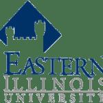 Eastern Illinois University International Student Scholarship 2017/2018