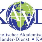 KAAD Germany Research Fellowship Programme (and Masters) for Developing Countries 2017/2018