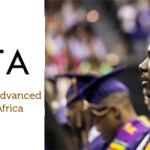 CARTA PhD Fellowships for African Researchers 2016/2017