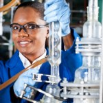 List of Engineering Scholarships for African Students
