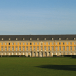 CDR, University of Bonn Doctoral Scholarship Program 2017/2018. Special Requirements for Cameroon