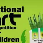 NNPC – Chevron Art Competition for Secondary School Students 2016 Nigeria