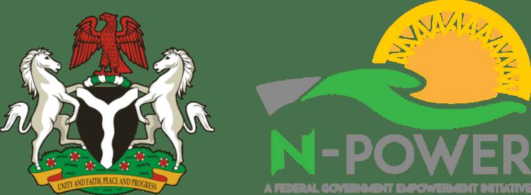 Federal Government N-Power Graduate Teacher Corps Programme 2016 - (N-Power Health)