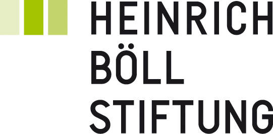 Image result for The Heinrich Böll Foundation Grants Scholarships for Students Worldwide in Germany 2020