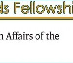 Middle East and North Africa (MENA) Fully-funded Scholarship Programme 2017 – Netherlands