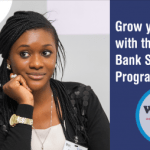 Apply! World Bank Group Recruitment Drive 2017
