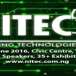 Interested in Technology for Catapulting Growth in Africa? Attend NITEC Conference Lagos