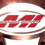 Scholarships Available at Musicians Institute, USA for International Students