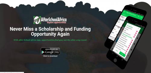 Download ASA App