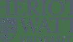 Heriot Watt University PhD Scholarship in Accountancy and Finance 2016/2017