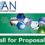 Pre-Call for Proposals: PFAN WAFCEF Business Plan Competition 2016