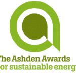 Ashden International Awards for Entrepreneurs in Developing Nations 2017