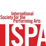 International Society for the Performing Arts (ISPA) Fellowship Programme for MENA Countries 2017