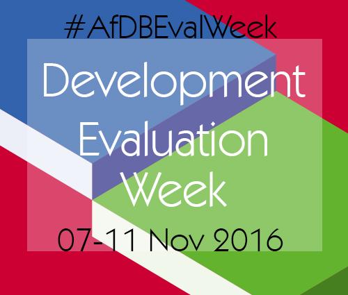 eval-week-web-box