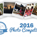 Apply: Center for International Private Enterprise (CIPE) Photo Competition 2016
