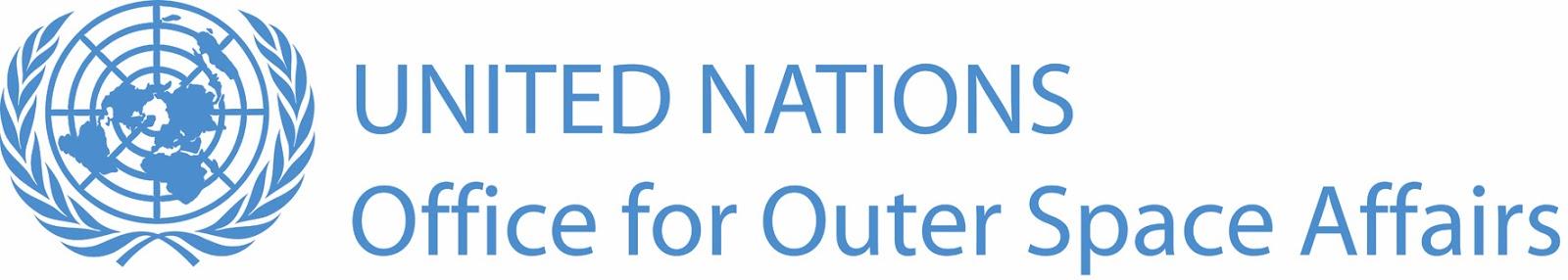 United Nations/Japan Long-term Fellowship Programme 2019