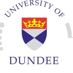 Gbowee Peace Foundation Africa Scholarship for Women in Liberia, Nigeria and Ghana 2017 – University of Dundee