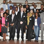 United Nations 2017 International Law Fellowship for African Scholars