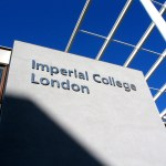 Imperial College Forté Foundation MBA Scholarships for Outstanding Women 2017/2018