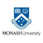 Monash University Australia Full International Merit Scholarship 2017/2018