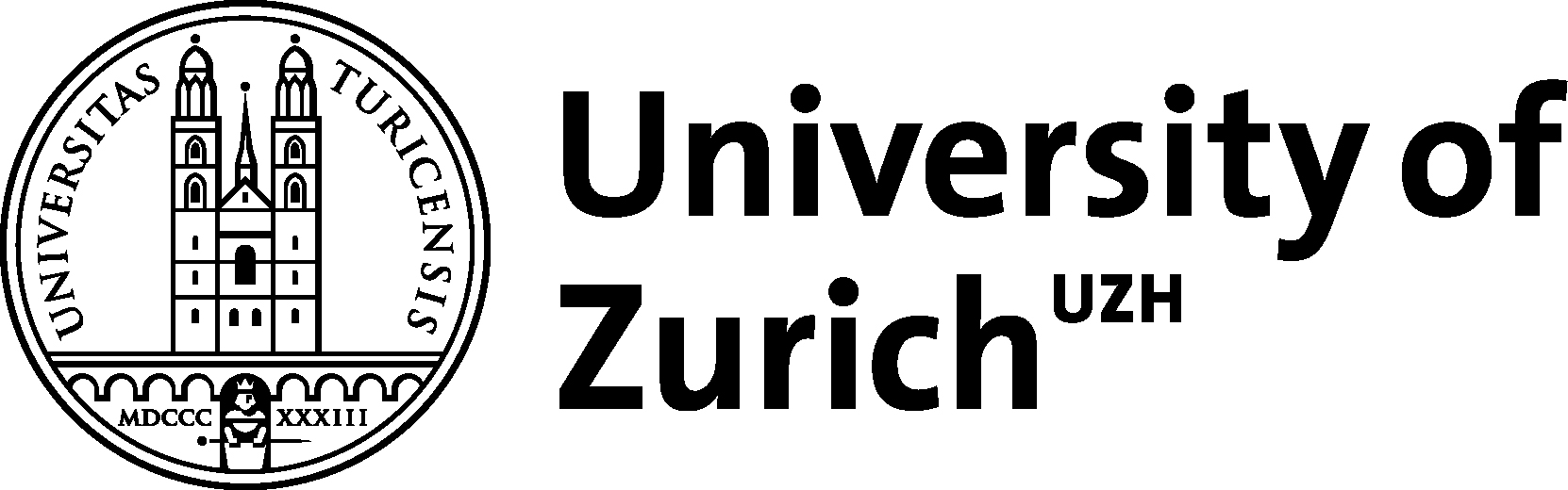 University of Zurich Fully-funded PhD Scholarships 2020 ...