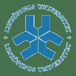 Sweden: Linköping University International Masters Scholarship 2017