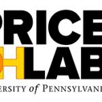University of Pennsylvania Postdoctoral Fellowships for International Students 2017/2018
