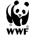 WWF Scholarships and Grant Opportunities for Women in the Congo Basin 2017