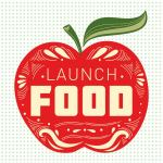 LAUNCH Food Global Contest for Innovative Health Entrepreneurs 2017