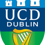 Ireland: University College Dublin (UCD) Global Excellence Undergraduate and Masters Scholarships for African Students 2017/2018