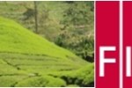 Denmark: FIG Foundation PhD Scholarships for Developing Countries 2017