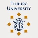 Netherlands: Tilburg School of Economics and Management (TiSEM) Partner Scholarships for Masters Students 2017/2018