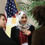 Thomas Jefferson Scholarship Program 2017/2018 for Undergraduate Tunisian Students