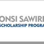 Onsi Sawiris Undergraduate Scholarship Program for Egyptians to Study in USA 2017/2018