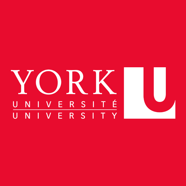 York University Global Leader of Tomorrow Scholarships ...