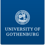 Sweden: University of Gothenburg Full Scholarships for International Students 2017/2018