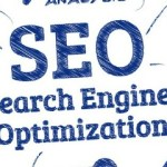 Online Course to learn Advanced Content and Social Tactics to Optimize SEO