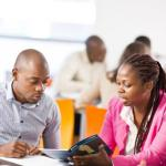 British Council Young Critics Programme for Nigerian Writers and Journalists 2017