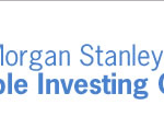 Kellogg-Morgan Stanley Sustainable Investing Challenge 2017 for Graduate Students